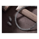 Exkluzivní souprava šperků Swarovski Elements Graciana