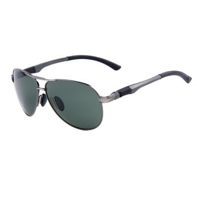 Pánské sluneční brýle Eternal UV400