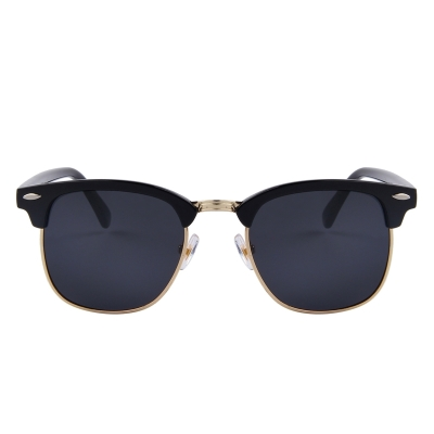 Pánské sluneční brýle Classic Wayfarer UV400