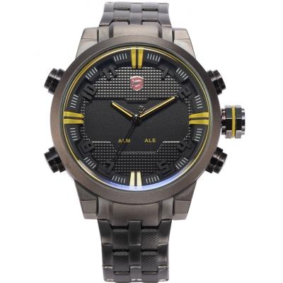Pánské hodinky Sawback Shark