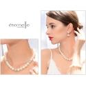 Exkluzivní perlový náhrdelník Noblessa