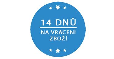 šperky s originálním designem - alexbijoux.cz