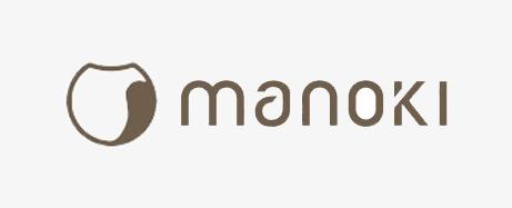 ocelové šperky Manoki