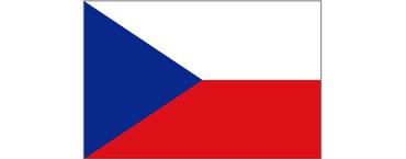 doprava a platba ČR